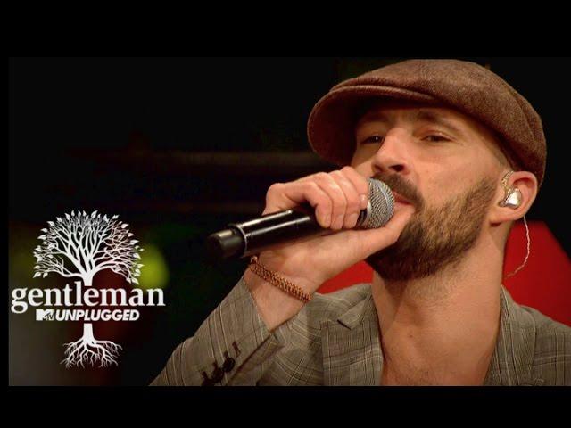 gentleman-it-no-pretty-mtv-unplugged-gentleman