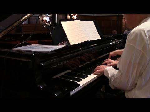 Music in the Alps: Etsuko Terada & Kikuo Watanabe
