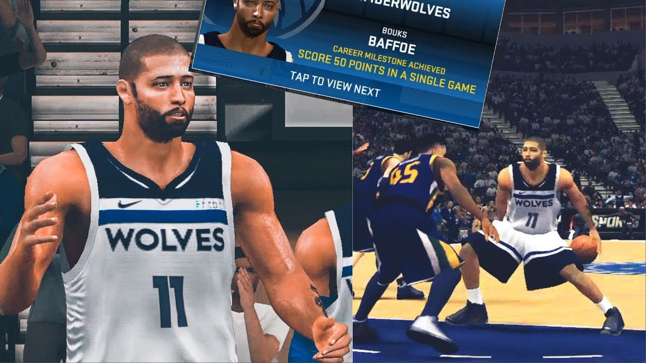 Image result for View NBA On Android