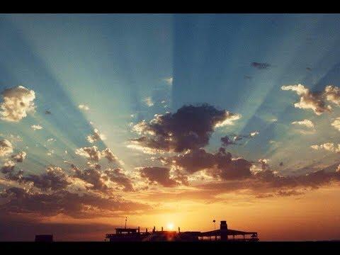 Elizabeth Mitchell -You are my sunshine (Türkçe Çeviri)