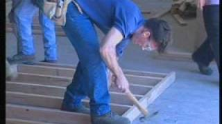 Carpenters Training Committee For Northern California