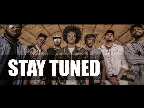 StayTuned: #حاول_تهدأ | LiL Eazy