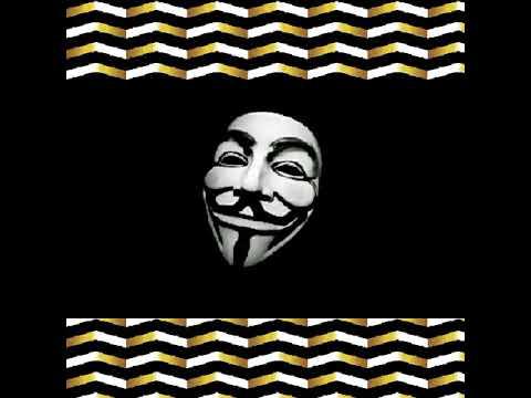 Whatsapp Anonymous