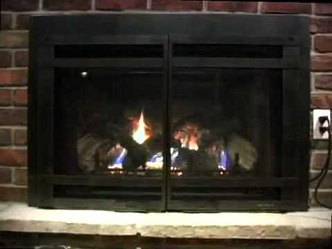 Fireplace Inserts Forshaws Of St Louis Mo