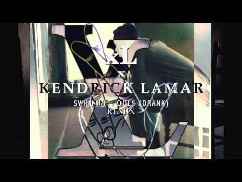 xperiencingLife x Kendrick Lamar - Swimming Pools (Remix)