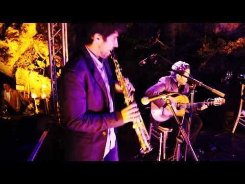 Flamenco Jazz, Para eventos, convenciones, fiestas privadas.