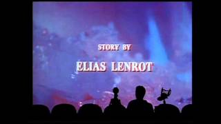 MST3K: The Day the Earth Froze - You Gotta Dress For It