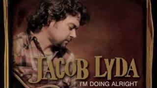 "Jacob Lyda-""I"