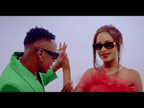 Fik Fameica - LovLov ( Official Music Video)
