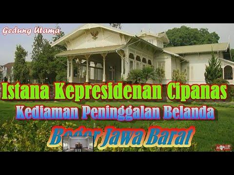 travel-indonesia-:-istana-cipanas.-dibangun-sejak-tahun-1740.-bogor-11