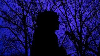 Jean Leloup - Rosier-douleur [vidéoclip officiel]
