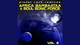 Video Planet Rock (Rerecorded Whoop Mix) download MP3, 3GP, MP4, WEBM, AVI, FLV Maret 2018
