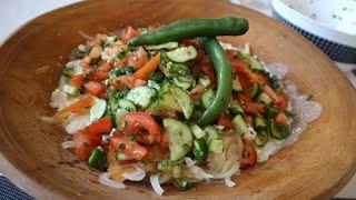 это тоджикски блюда курутов