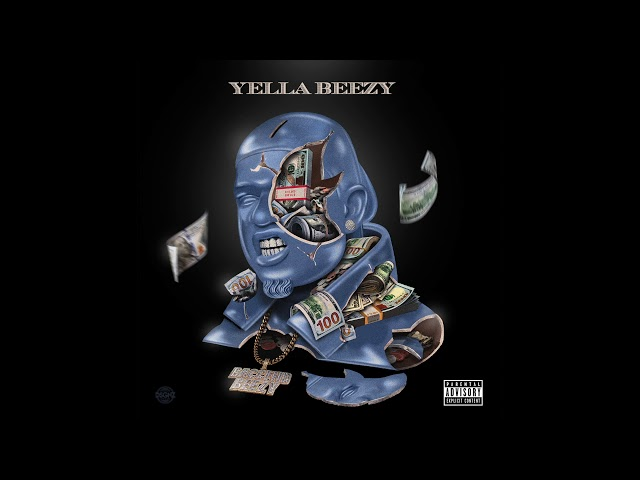 Yella Beezy On A Flight Ft Yung Thug Mp3