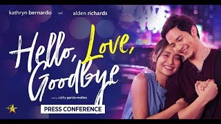 ~123Movies!!'【HD】   Hello, Love, GoodbyeThe Movie [»2019«] Free *720p 【FULLMOVIE】