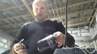 видео Масляный фильтр на Mazda Xedos 6  - 1.6, 2.0 л. – Магазин DOK | Цена, продажа, купить  |  Киев, Харьков, Запорожье, Одесса, Днепр, Львов