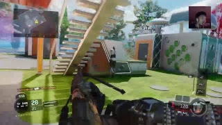 Bo3|Triple plays for subs|FEED ME MORE|70+ kills