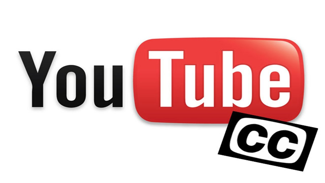 Youtube Tutorial: How To Add Captions To Your Youtube Videos (easy)   Youtube