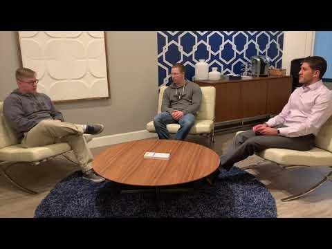 sousvide-business-insurance-talk-with-kbg-insurance-&-financial.-insurance-agency-in-spokane,-wa