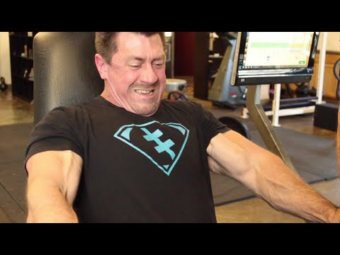 The Business of Fitness | ARX Fit CEO Mark Alexander on 21 Radio | Full Length HD