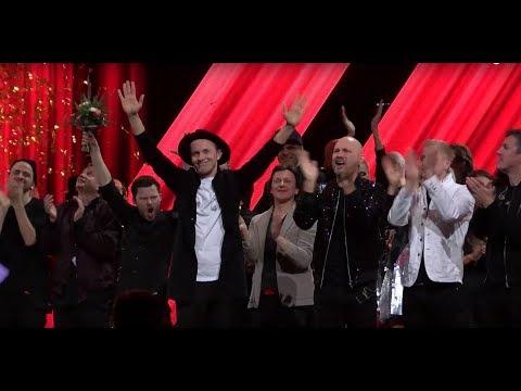 """Pirmo reizi Daugavpilī izskanējusi """"Muzikālā Banka"""""""