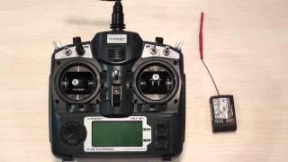 видео ADATA представляет новые зарядные устройства