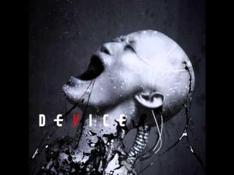 Device Album