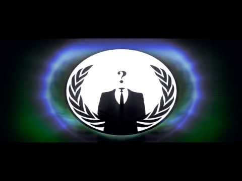 Anonymous   Humanity's Time Is Now...  Share Knowledge and Care! ¯\_(ツ)_/¯