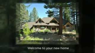 GOLD MOUNTAIN Real Estate MLS#201400720 Plumas County California by CAROL MURRAY