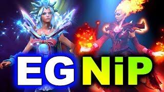 Gambar cover EG vs NIP - GROUP STAGE FINAL! - LEIPZIG MAJOR DreamLeague 13 DOTA 2