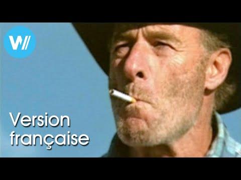 Les stratégies mortelles de l'industrie du tabac - Les victimes de la cigarette