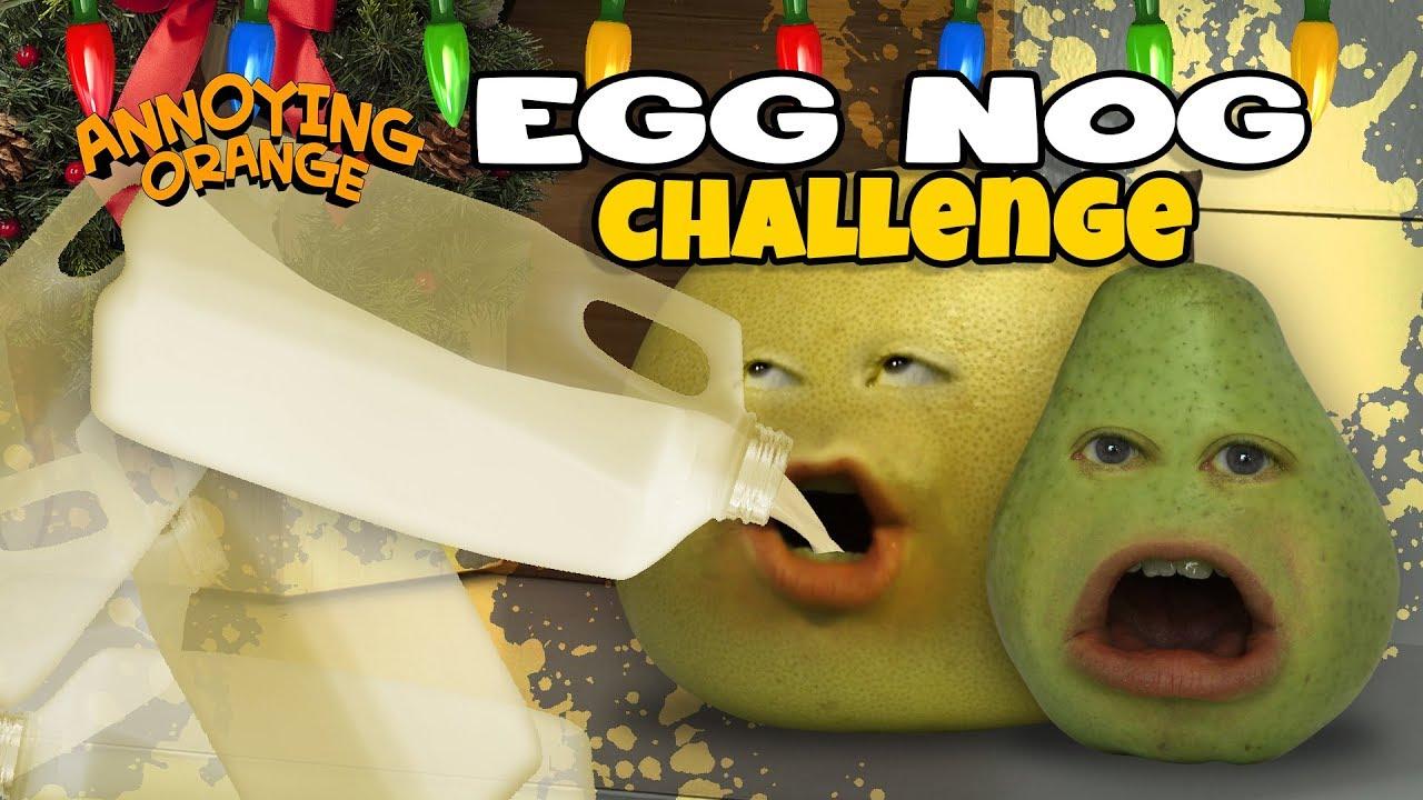 egg-nog-gallon-challenge-grapefruit-pear