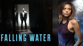 Falling Water  S01E01 -  Dont Tell Bill
