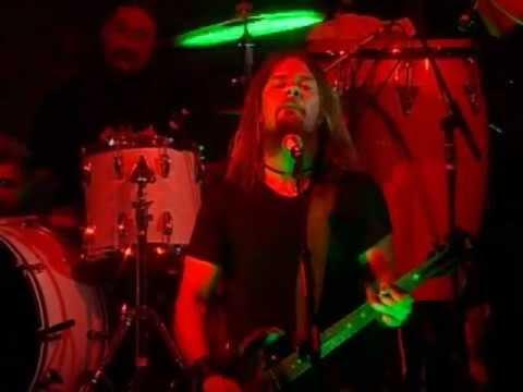 Corrosion of Conformity - Albatros (live volume)