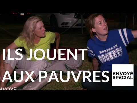Extraits FLORENCE FORESTIde YouTube · Durée:  1 minutes 51 secondes