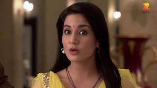 Iniya Iru Malargal - Indian Tamil Story - Episode 257 - Zee Tamil TV Serial - Best Scene