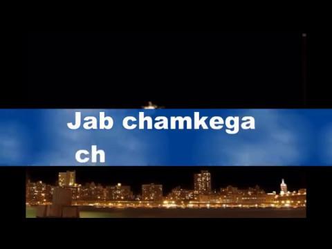ABCD Yaariyan Feat. Yo Yo Honey Singh Lyrical Video Song Ft.   Himansh Kohli, Rakul Preet T-Series