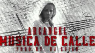 Descargar Mp3 Arcangel Musica De Calle Reggaeton 2013 Gratis Fullremix Org