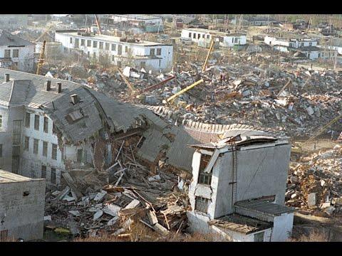 Заброшенные города России Заброшенные города и деревни