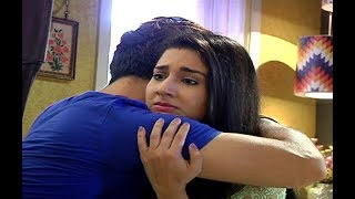 Naamkaran 16th September 2017 - Neil Trying To Convincing Avni About His Love