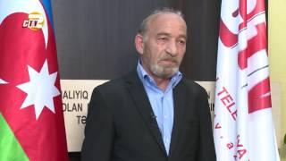 Vaqif Kərimov - aktyor