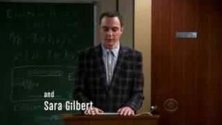 Теория Большого взрыва Купер-Новицки 1