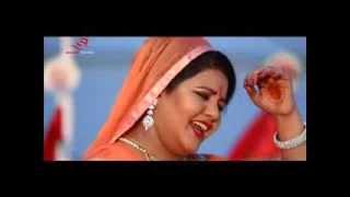 GURAN DI RAZA CH RAHIYE | RAJNI THAKKARWAL | OFFICIAL FULL VIDEO