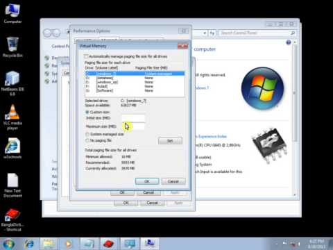 installation oracle developer suite 10g in windows7 youtube rh youtube com