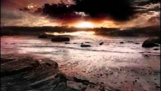 D 957, No. 4 Standchen ~ Franz Schubert