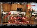 12 Ideas Your Kitchen Design With Beadboard Wainscoting