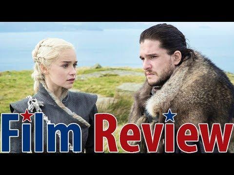 "Game of Thrones Season 7 Ep5 ""Eastwatch"" Pictorial Teaser"