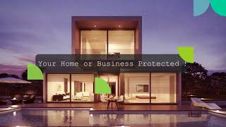 Hereford Business and Residential Security Services