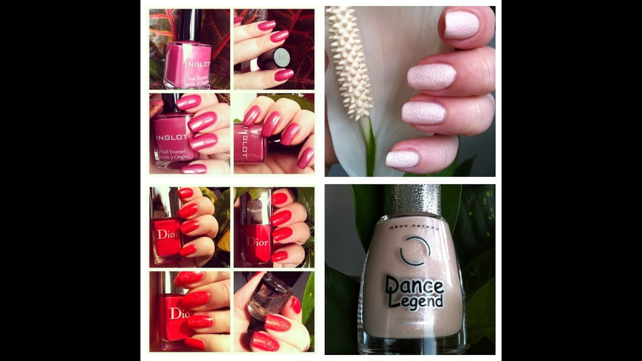 Фирменные лаки для ногтей cnd, opi и china glaze, kodi, harmony, ibd, ezflow, naomi, for you, fox, max factor. China glaze dress me up 14 мл (80613).