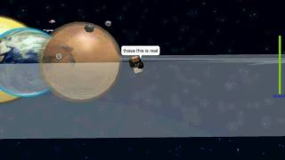 roblox: rolling through robloxian solar system talking about a new real life earth with water